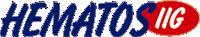 Savant Software Product - Hematos