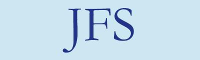 Savant Software Product - JFS