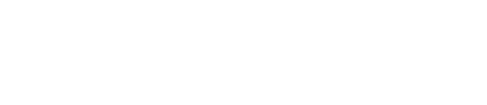 Savant Software Product - Mataco
