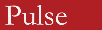 Savant Software Product - Pulse