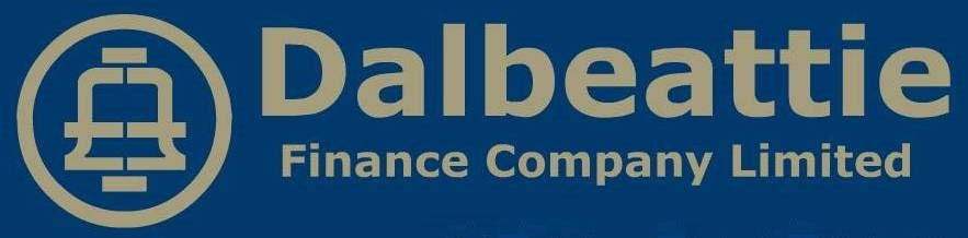 Dalbeattie Finance