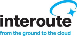 Logo - Interoute