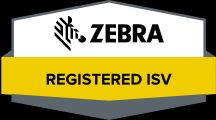 Savant is a registered Zebra independent software vendor