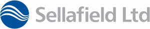 Logo - Sellafield Ltd